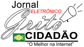 Jornal Grito Cidadão